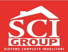 SCI GROUP